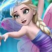 Nàng tiên Elsa