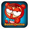 Đặt bom Online