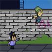 Thoát khỏi cảnh sát 2