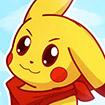 Pikachu 2016