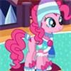 Chú ngựa Pony: Thời trang mùa đông 2