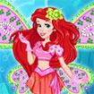 Thời trang Ariel