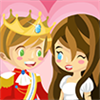 Công chúa và hạt đậu