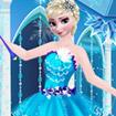Thời trang Elsa 3