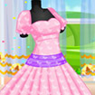 Thiết kế váy
