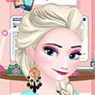 Nhà thiết kế thời trang Elsa