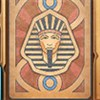 Xếp bài Ai Cập