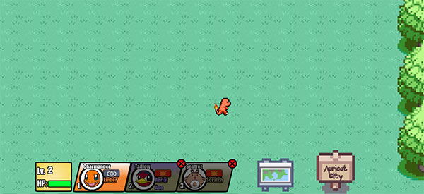 san-lung-pokemon