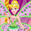 Công chúa Winx 2