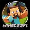 Thế giới Minecraft