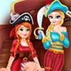Thời trang cướp biển 2