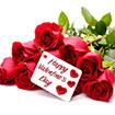 Hẹn hò ngày Valentine