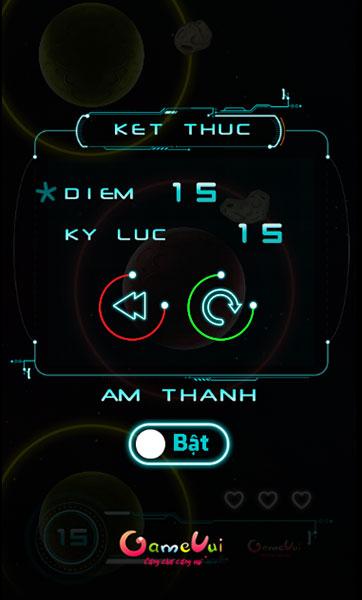 thong-tri-thien-ha