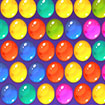 Fun Game Play BubblesShooter