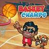 Thi đấu bóng rổ 2