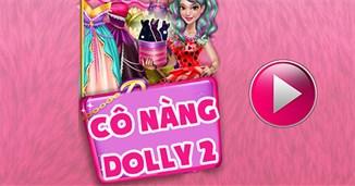 Cô nàng Dolly 2