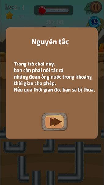 noi-ong-dan-nuoc