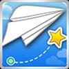 Máy bay giấy