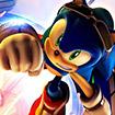 Sonic phiêu lưu 2