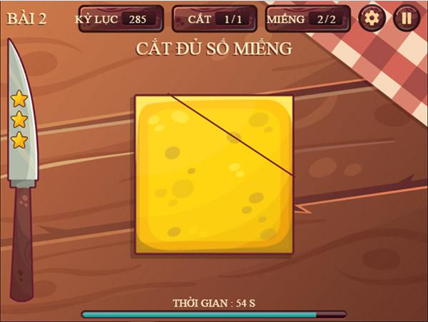 cat-do-an