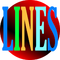 Line 98
