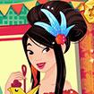 Ngọc Hân công chúa