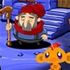 Chú khỉ buồn: Thoát khỏi nhà trọ