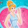 Thời trang công chúa 3