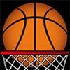 Tập ném bóng rổ 2