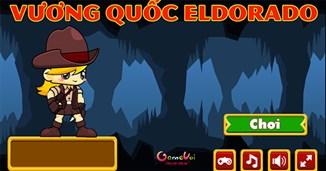 Vương quốc Eldorado