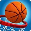 Ném bóng rổ 5