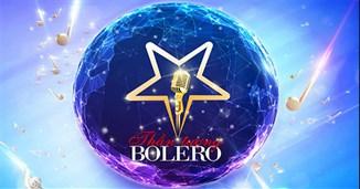 Thần tượng Bolero