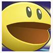 Pacman cổ điển