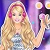 Barbie ngôi sao ca nhạc