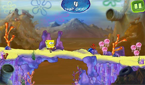 spongebob-phieu-luu
