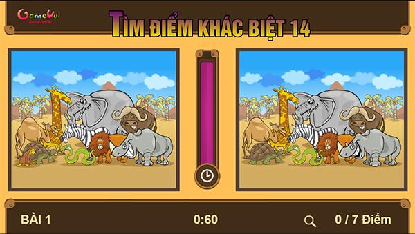 tim-diem-khac-biet-14