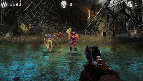 zombie-tan-cong