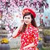 Thời trang mùa xuân 4