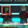 LEGO: Vệ binh dải Ngân hà