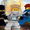 Ninjago: Trận chiến cuối
