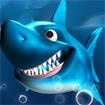 Cá mập hung dữ