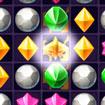 Tìm kim cương