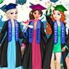 Lễ tốt nghiệp đại học