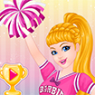 Vũ công Barbie