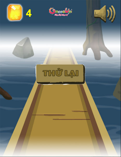 thoat-khoi-ngoi-den