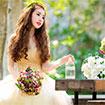 Tiệm váy cưới