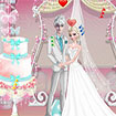 Elsa Wedding Anniversary