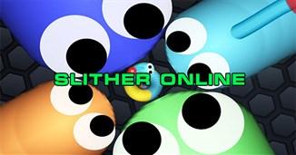 Slither Online