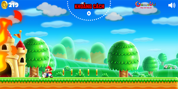 super-mario-run-online