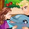 Xiếc cá heo - Phần 7